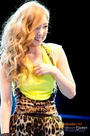 92 Best Taeyeon Kim Tae Yeon Images On Pinterest Kim Tae Yeon