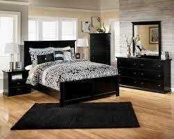 Oak Bedroom Wall Unit Set Queen Bedroom Sets Under 500 Wall Units For Storage Unit Attic