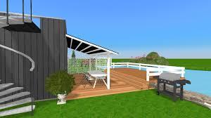 comunitate steam home design 3d