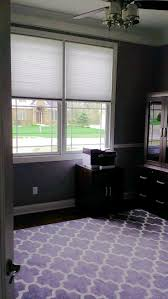 furniture decorate your custom window design with blinds chalet