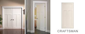 interior door styles for homes interior door styles for homes house design plans