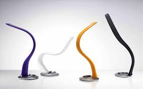 led bureau design le architecte ã led best of hatha violet de bureau