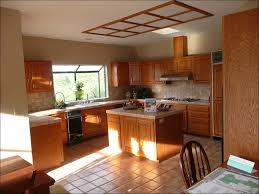 Average Cost To Replace Kitchen Cabinets 100 Cost Of Repainting Kitchen Cabinets 100 Cost Of