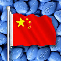 china offering the first of many viagra alternatives to enter the