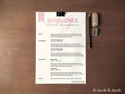 72 best resume ideas images on pinterest resume ideas cv