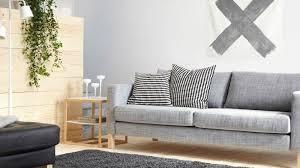 canapé chez ikea 10 canapés repérés chez ikea salons cosy and living rooms