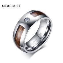 mens wedding bands wood popular engagement ring wood buy cheap engagement ring wood lots