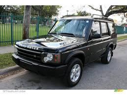 black land rover discovery 2003 java black land rover discovery s 45394885 gtcarlot com