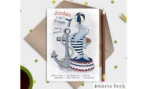 birthday cards marta berk illustrator designer of cute