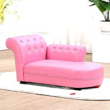 Pink Chaise Lounge Plastic Chaise Lounge Chair U2013 Peerpower Co