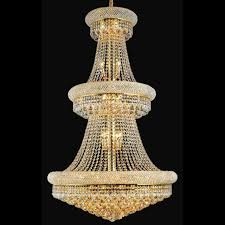 Chandeliers Song Chandeliers Lyrics Modern Contemporary Chandelier For
