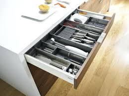 custom kitchen cabinet ideas kitchen cabinet drawer inserts colorviewfinder co