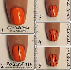best 20 beginner nail designs ideas on pinterest beginner nail