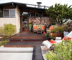 Backyard Gear Deck Colors
