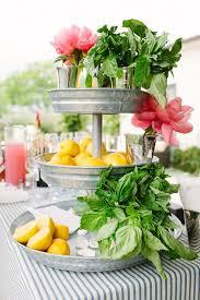 16 small flower centerpieces for living room decor u2013 your spring
