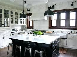 Kitchen Cabinet Doors With Frosted Glass by Kitchen Glass Inserts For Kitchen Cabinet Doors Corner Glass