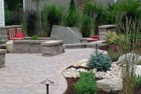 How Much Should A Patio Cost How Much Does A Deck Cost Vs A Paver Patio