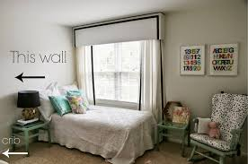 ideas ideas for empty walls