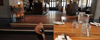 Laminate Flooring Quote Perth Laminate Flooring Timber Laminate Flooring In Perth Wa