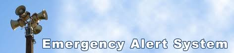 Fire Evacuations Libby Mt by Emergency Management Emergency Alert System Lincoln County Montana