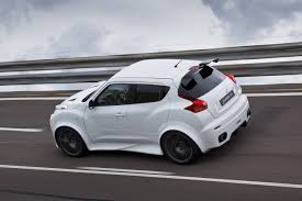 nissan juke type r a fun project to a real product nissan juke r