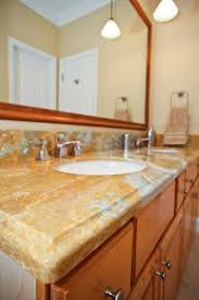 28 best adp granite bathroom countertops and vanities orlando