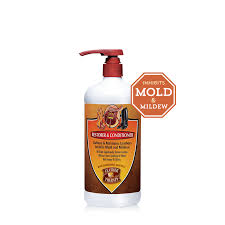 Deep Silo Builder Leather Conditioner Leather Therapy Restorer Absorbine