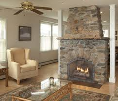 Superior Fireplace Glass Doors by Fireplace Doors Ct Superior Stone U0026 Fireplace Hamden Ct