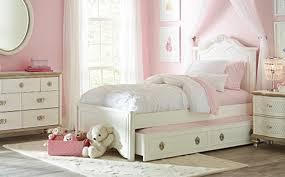 hannah montana bedroom disney furniture home decor hannah montana bedroom set the partizans