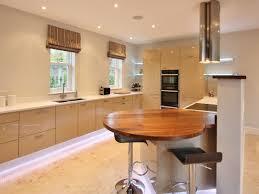 irish kitchen designs contemporary high gloss kitchen design by enigmadesign irish