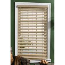 Alabaster Blinds Vinyl Blinds Shop The Best Deals For Nov 2017 Overstock Com
