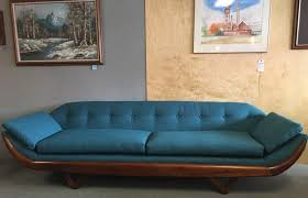 remnant sofa desk u0026 chairs