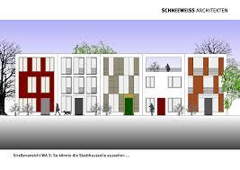 Suche Reihenhaus Zu Kaufen Franzenbrunnen U2013 2 Bauabschnitt U2013 Aktualisierung Februar 2017