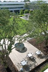 toyota headquarters torrance 209 best offices corporate parks images on pinterest landscape