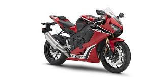 honda cbr bikes list honda cbr1000rr price check may offers images colours mileage