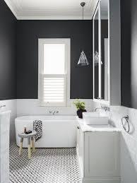 black and grey bathroom ideas best 25 grey bathrooms ideas on wood effect