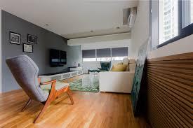 singapore interior design home interior renovation project file