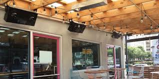 patio restaurantschiff restaurant outdoor cooling systems fort worth restaurant ourdoor