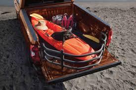 Honda Ridgeline Bed Extender Bed Extender Toyota Pt392 34145 Discmonster