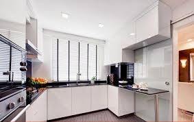 U Home Interior Design Renovation The Best Kitchen Layouts And Designs According To