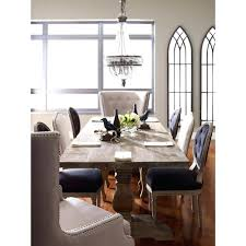 articles with kendall dining table chairs tag mesmerizing kendall