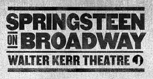 bruce springsteen verified fan backstreets com tour ticket info