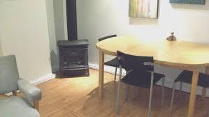 fireplace creative gas fireplace won t light luxury home design