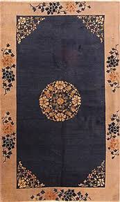 4 X 8 Area Rugs Shop Isfahan Area Rugs Online Free Shipping With Rugman