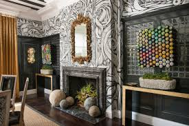 take a look inside the 2016 san francisco decorator showcase
