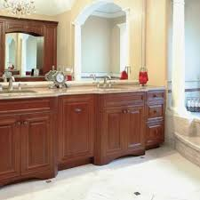 Bathroom Vanity Sink Combo by Small Bathroom Vanity Sink Combo Fresh Antique Brown High Gloss