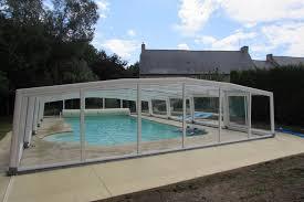 chambre d hote piscine bretagne chambres d hotes a la ferme à calorguen côtes d armor