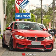 matte red bmw the world u0027s best photos of frozen and matte flickr hive mind