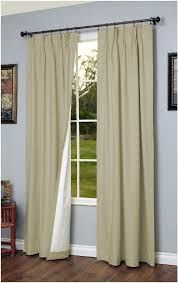 Light Green Curtains Decor Decorations Heavy Weighted Light Green Brown Pinch Pleated