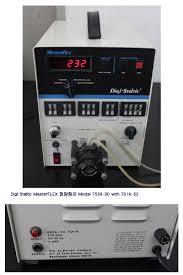 조직처리 굴절계 pcr 원심분리기 정량기 dna추출기 전기영동 분광